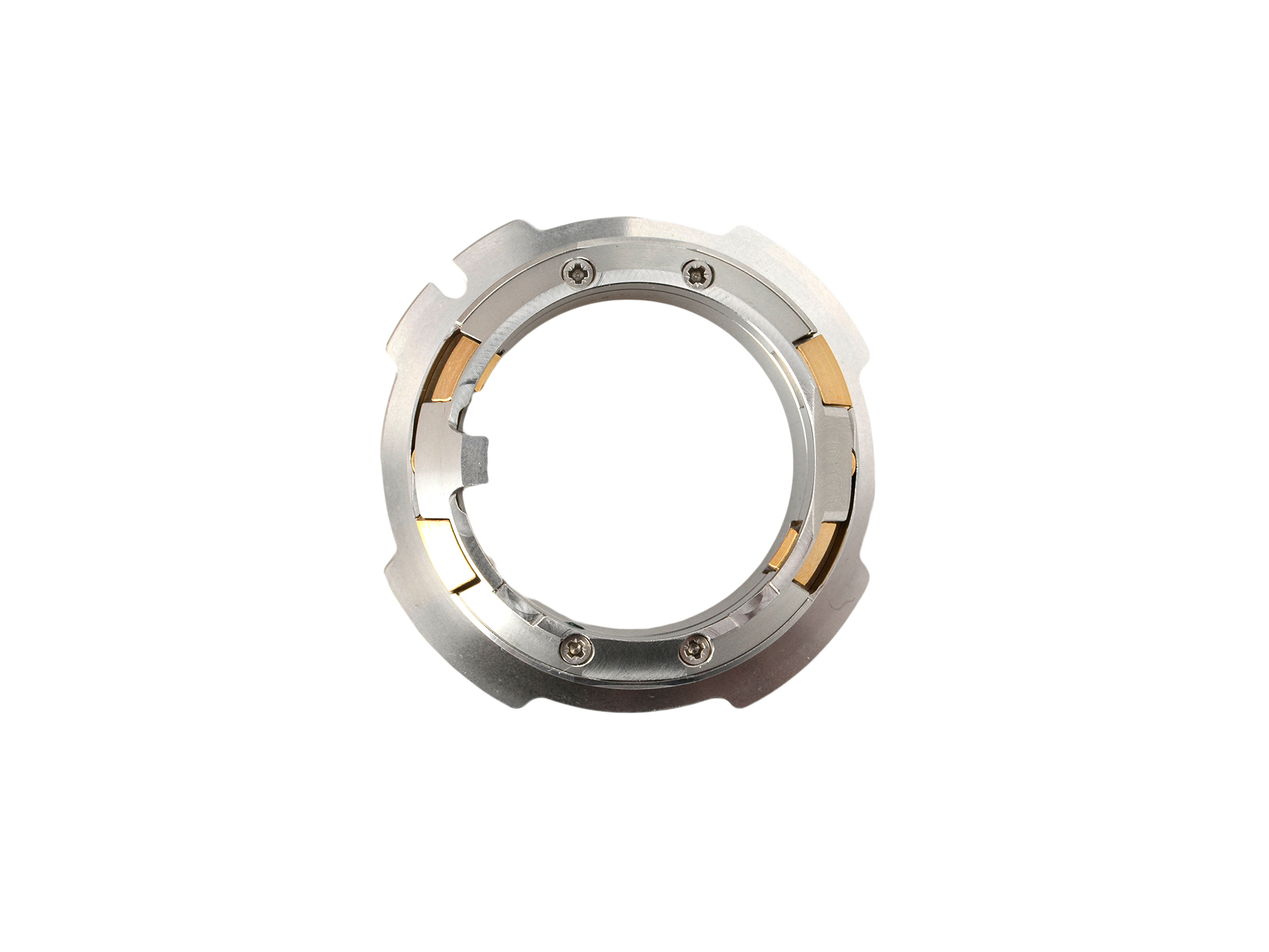 extenders lens adaptors true lens services repair service and