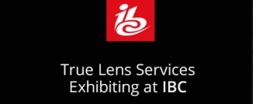 Details on the TLS booth at IBC 2017