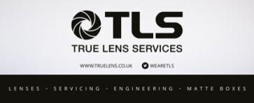 TLS graphic