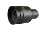 228mm/T4.4 Bausch & Lomb Super Baltar