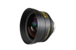 30mm/T3.0 Cooke Double Speed Panchro