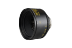 75mm/T2.3 Cooke Double Speed Panchro