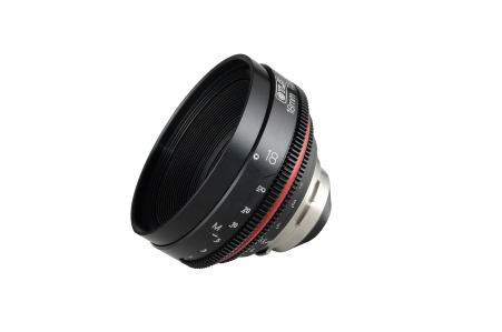 18mm Canon K35 T3