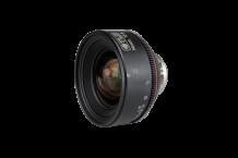 Canon FD 14mm