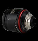 Canon FD 135mm