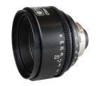 Zeiss B Speed 25mm - 1