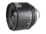 Zeiss 18mm B speed - 1