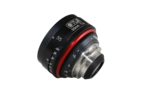 Canon FD SSC 55mm