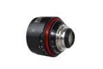 Canon FD SSC 85mm
