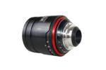 Canon FD 200mm