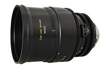 24-70mm/T2.8 Aurora