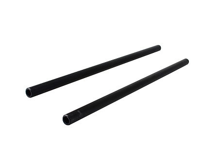 15mm Support Bars
