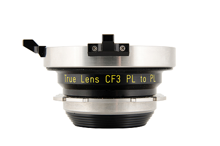 Close Focus Adaptors