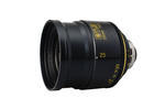 25mm/T2.3 Bausch & Lomb Super Baltar