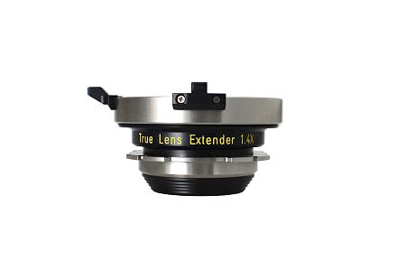 x1.4 Extender Adaptor