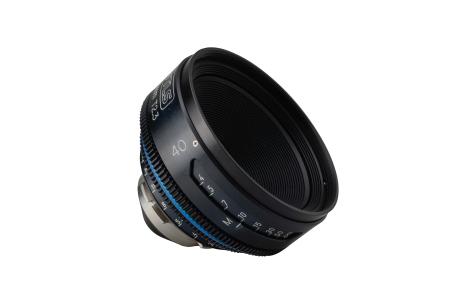 Kowa 40mm/T2.3 Cine Prominar
