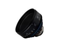 Kowa 50mm/T2.3 Cine Prominar