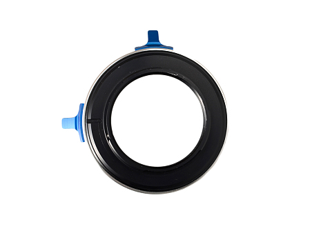 Canon EF to PL Adaptor